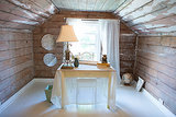 Simple Pleasures: Digging in the Attic (8 photos)