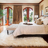The Cure for Houzz Envy: Master Bedroom Touches Anyone Can Do (18 photos)