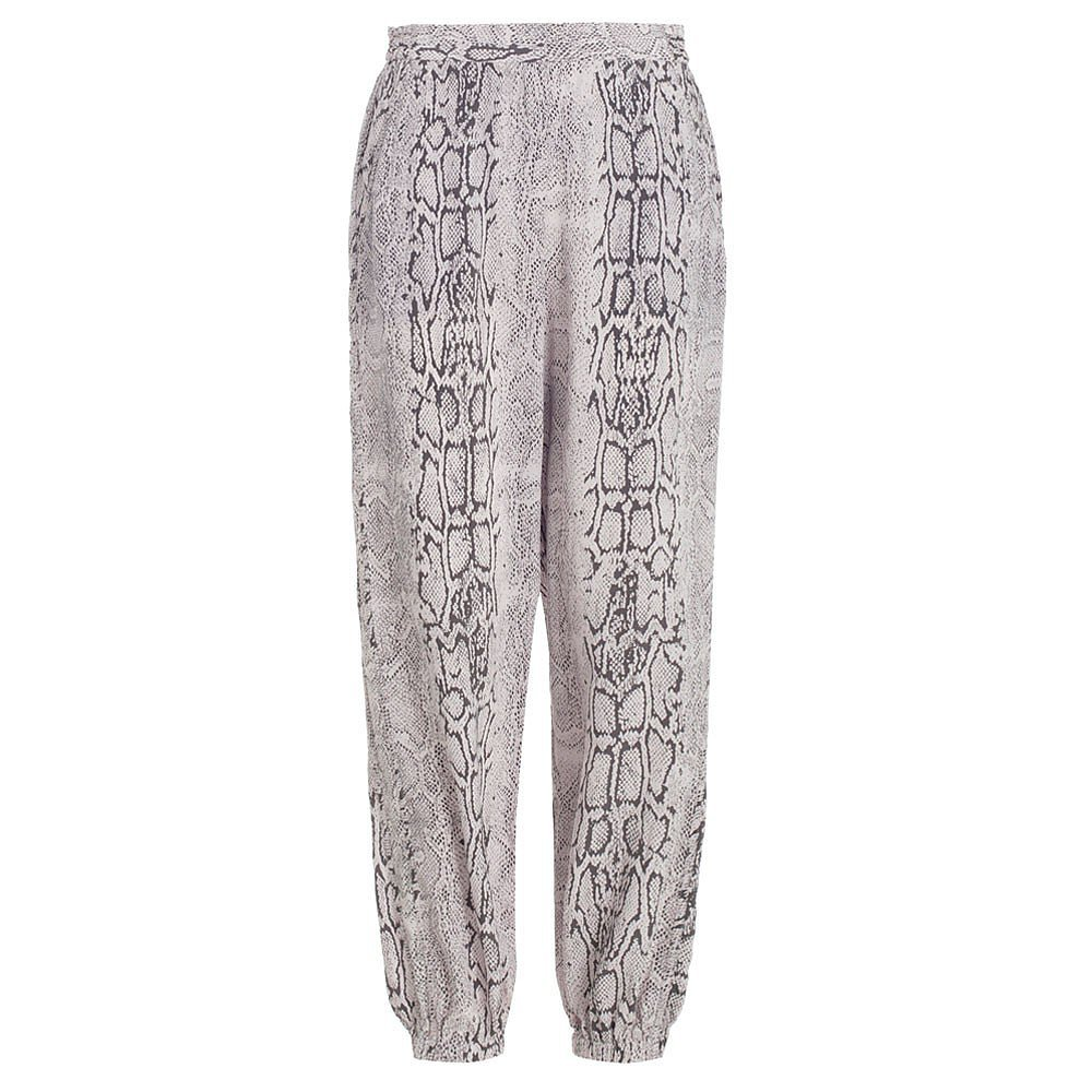 Zimmermann Printed Pants