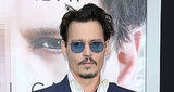 Johnny Depp Facts: 33 Things You (Probably) Don't Know About the A-List Star