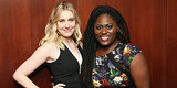 Greta Gerwig And Danielle Brooks On What Still Needs To Change For Women In Entertainment -- And Beyond