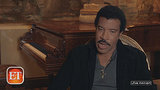 Exclusive: Lionel Richie Recalls His Amazing Chance Meeting with Marvin Gaye