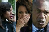 The Best Quotes from 'Scandal' Season 3