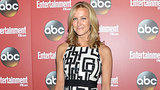 'Good Morning America' Promotes Lara Spencer to Co-Host