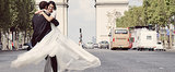 POPSUGAR Wedding Roundup: Dresses, Rings, and DIYs For Your Big Day