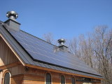 You Said It: 'Photovoltawhata?' and More Houzz Quotables (10 photos)