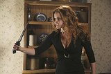 'Once Upon a Time' Recap: Cora's Revenge Isn't Sweet