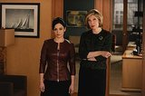 'The Good Wife' Recap: Can Louis Canning Save Lockhart-Gardner?
