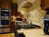 8 Kitchen Design Tips for Foodies (9 photos)