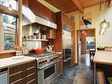 7-Day Plan: Get a Spotless, Beautifully Organized Kitchen (10 photos)