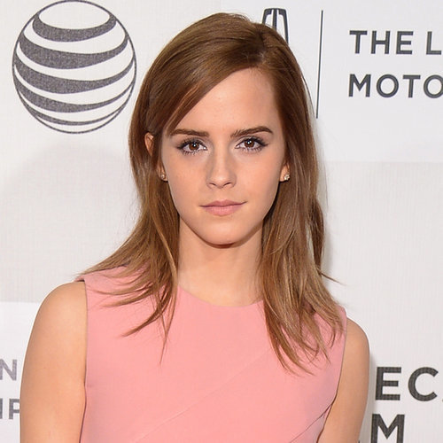Celebrities at Tribeca Film Festival 2014 | Pictures