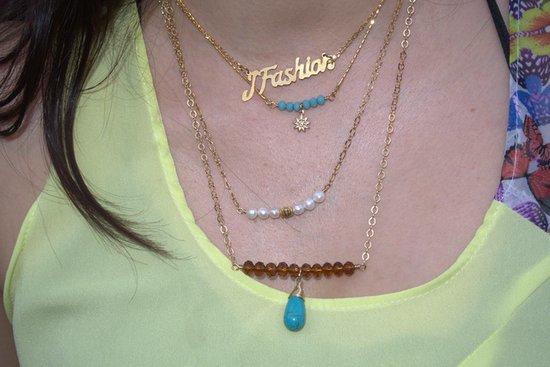 capas de collares #Jfashionblog