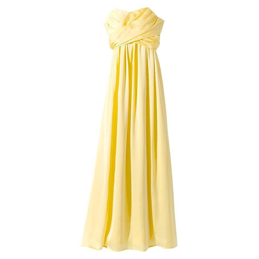 Target Bridesmaid Dress