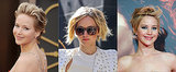 The Evolution of Jennifer Lawrence's Haircut: From Pixie to Bob