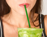 5 Things You Should Know About Detoxing Juices