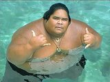 """Somewhere Over the Rainbow"" by Israel ""Iz"" Kamakawiwoʻole"