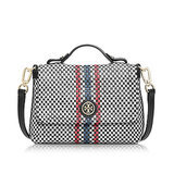 Tory Burch Jane Bag