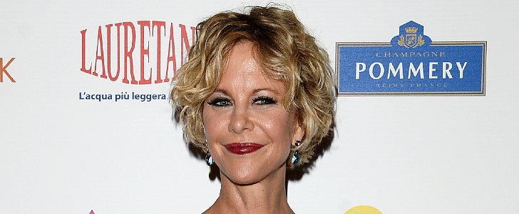 Meg Ryan Joins How I Met Your Dad, Plus More HIMYD Updates