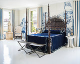 Imagination Rules at the 2014 San Francisco Decorator Showcase (19 photos)