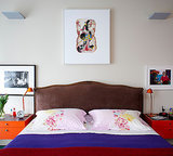 Houzz Tour: A Victorian Sydney Terrace Gets an Eclectic Modern Update (19 photos)