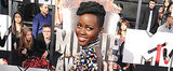 Lupita Nyong'o Is People's Most Beautiful Person of the Year!