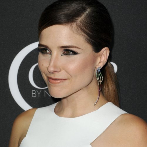 Best Celebrity Beauty Looks of the Week | April 21, 2014