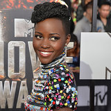 "Lupita Nyong'o Never Dreamed of Being ""Most Beautiful"""