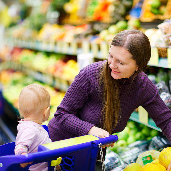 Vegetarian, Vegan, and Gluten-Free Diets For Kids