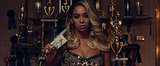 Take a Look at Beyoncé's New Video Plus the Rest of the Time 100