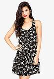 Forever 21 Sparrow Dress