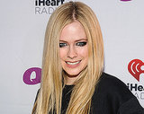 "Hot Mess: Avril Lavigne's New Music Video, ""Hello Kitty"""