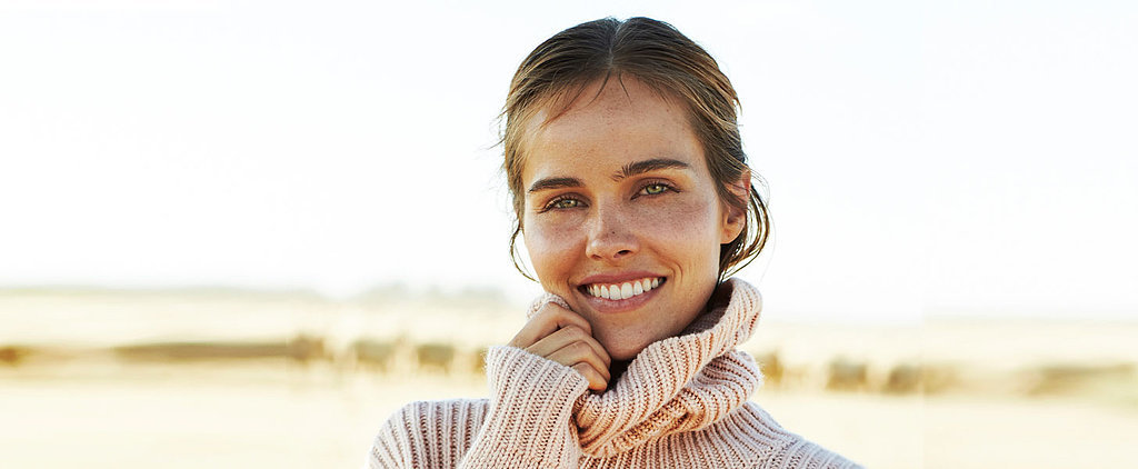 Proof: Isabel Lucas Is the Ultimate Aussie Babe