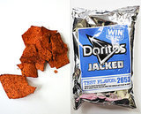 Doritos Jacked: Test Flavor 2653