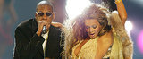 Jay Z and Beyoncé's 15 Hottest Onstage Moments