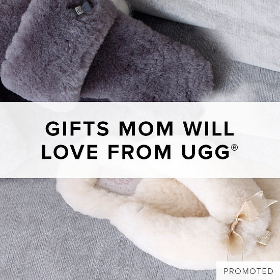 Mother's Day Gifts from UGG