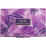 Tarte Not So Slick Blotting Papers