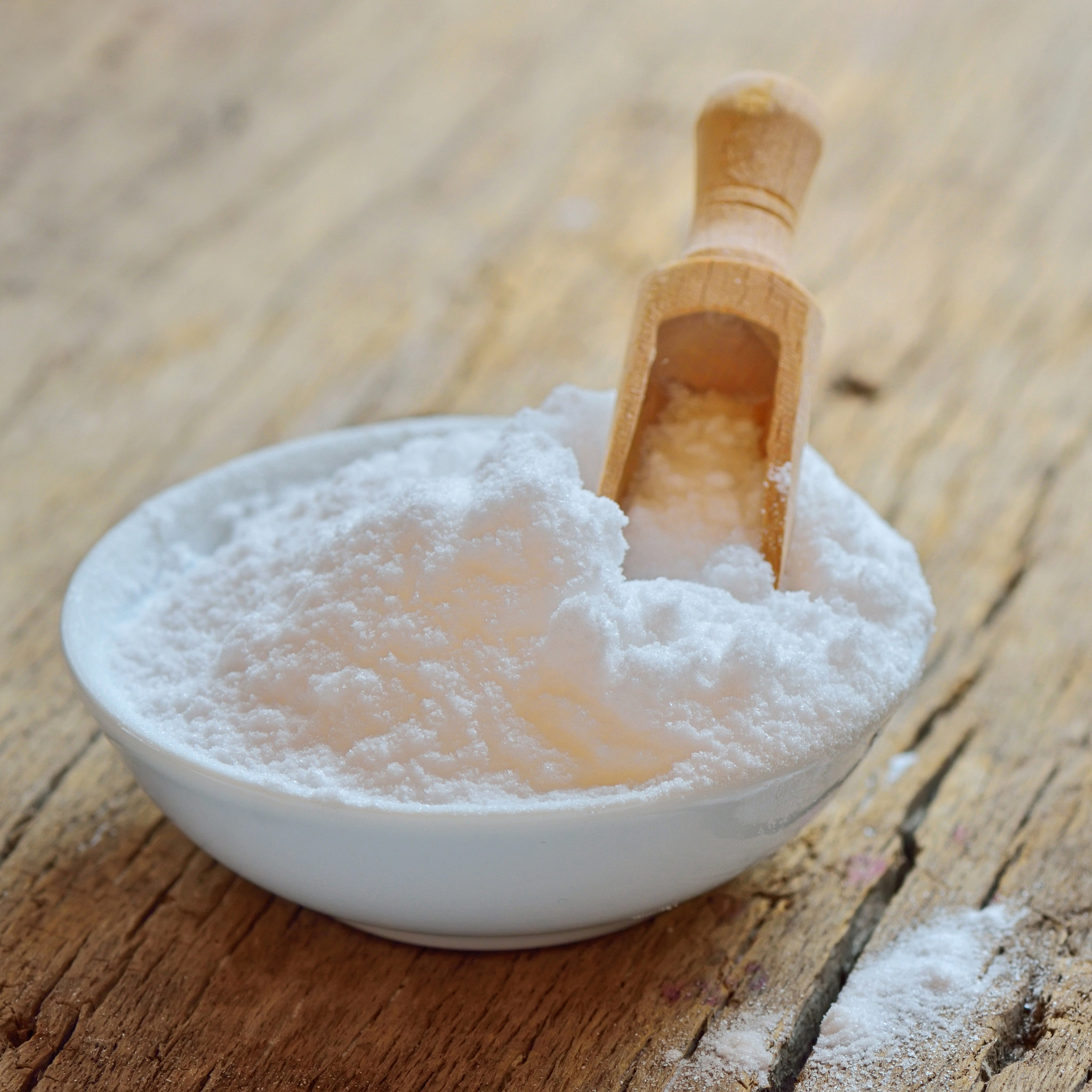 "May 28,  · A few years ago I shared my post, ""For the love of Baking Soda. "" It was my salute to this all natural, penny pinching, miracle product that is one of the staples I use most often in my home, and I found out I wasn't alone."