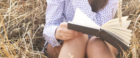 40+ Life-Changing Books to Read This Year
