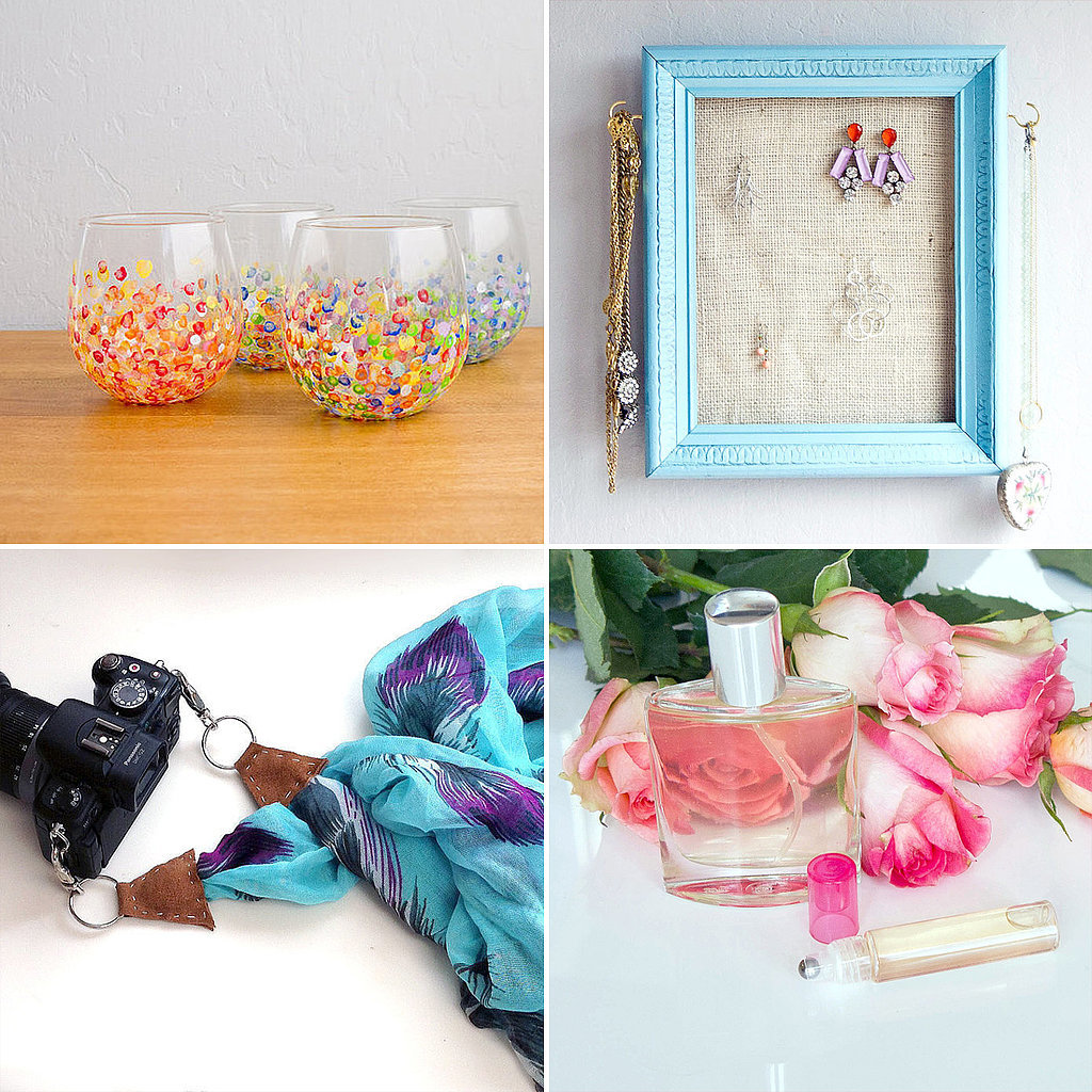 70 Thrifty Gifts Any Mom Would Love