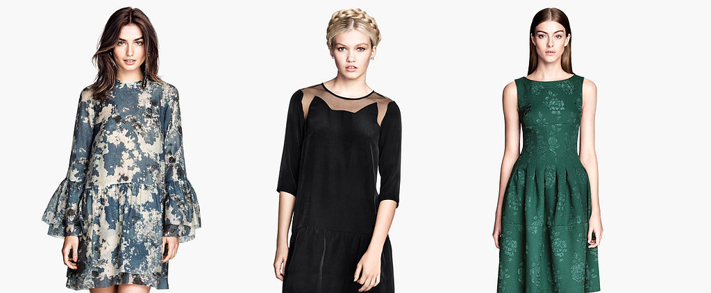 You'll Never Believe Where We Found These Under-$70 Dresses!