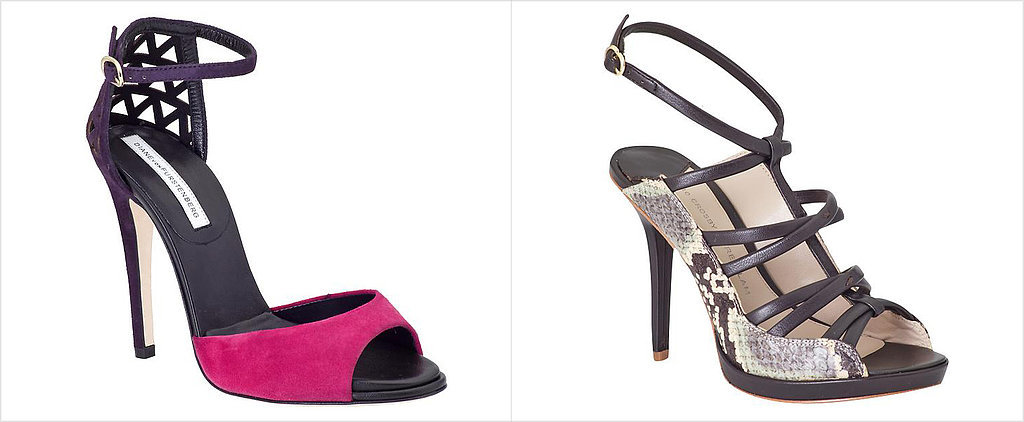 The Shoes You Need to See at Piperlime's Big Sale