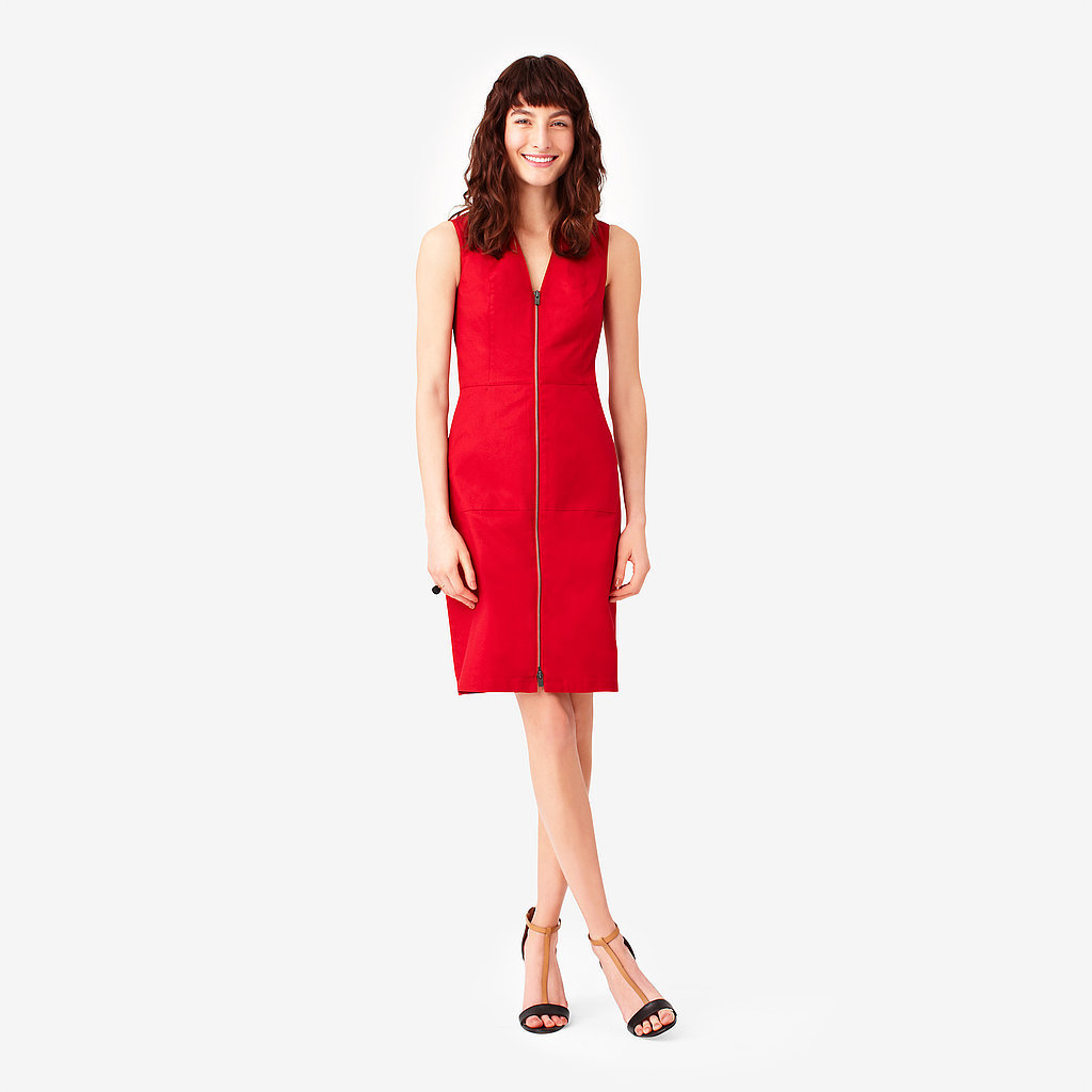 Kate Spade Saturday Sheath Dress