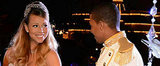 Mariah Carey and Nick Cannon Love to Renew Their Vows