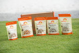 Subscription to NatureBox