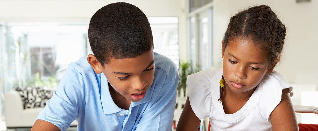 Do Firstborn Children Have an Academic Advantage?