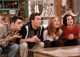Friends: Why We Still Wish We Were Part of the Crew, 10 Years Later