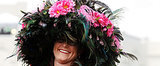 Why Women Wear Fancy Hats at the Kentucky Derby