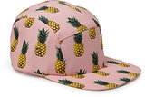 Forever 21 Pineapple Hat