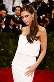Victoria Beckham Photos