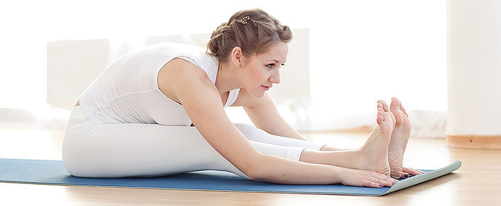 The Ultimate Beginner-Friendly Yoga Sequence